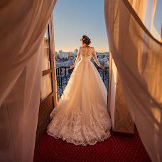 Wedding photographer Shalena Olena (shalena). Photo of 06.10.2018