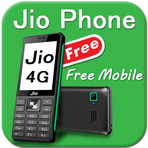 Guide Jio Phone