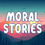 Moral Stories: Short Stories in English with Moral 1.0.9