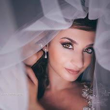 Wedding photographer Giacinto Lo giudice (LogiudiceVince). Photo of 09.08.2017