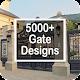 Gate Design ideas Download on Windows