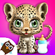 Baby Jungle Animal Hair Salon - Pet Style Makeover Android apk