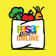Pasar Online Android apk