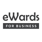 eWards for Business