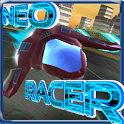 Neo Racer icon