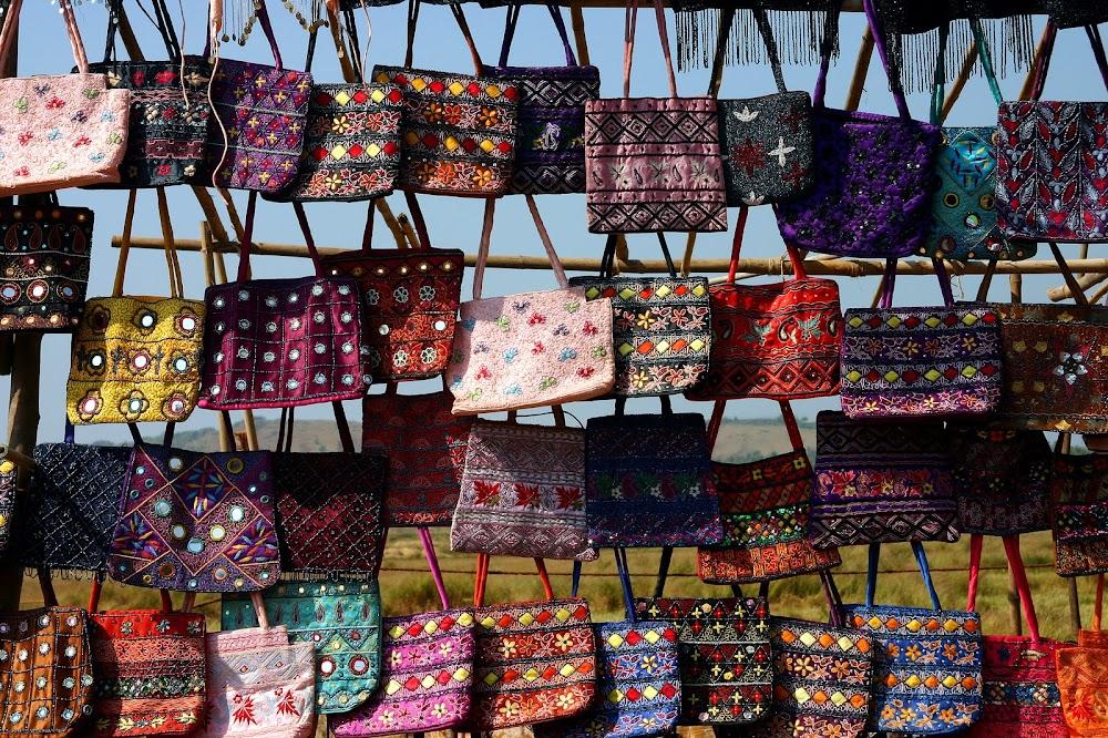 margao_market_Goa