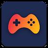 Games zone App Icon