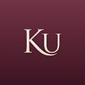 Kutztown University icon
