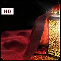 Ramadan 2016 Wallpapers HD icon