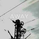 MIO - AWAY - #1