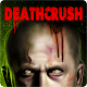 Deathcrush Zombie: Action Shooter Game