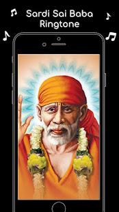App Sai baba Ringtone APK for Windows Phone