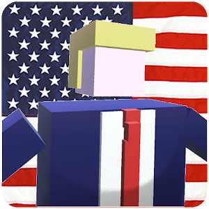 Trumpiñata: Trump Piñata for PC and MAC