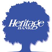 Heritage Bank KY