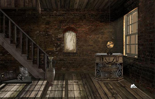 Escape Puzzle: Horror House 2 1.0.1 screenshots 5