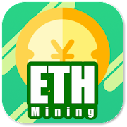 App Ethereum Server Mining - Cloud Server Mining ETH APK for Windows Phone