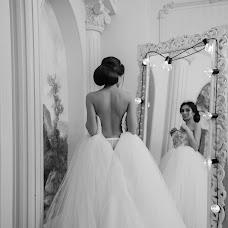 Wedding photographer Alena Nazarova (AlenaNazarova). Photo of 29.03.2017