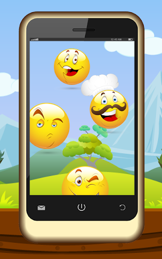 無料通讯Appのwhatsappライン感情用ステッカー|記事Game