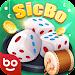 SicBo for cashtree(Dice) Icon
