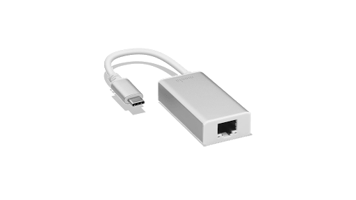 MOSHI USB TO ETHERNET ADAPTER WINDOWS 7 X64 DRIVER DOWNLOAD