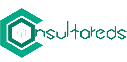 ConsultaReds for PC