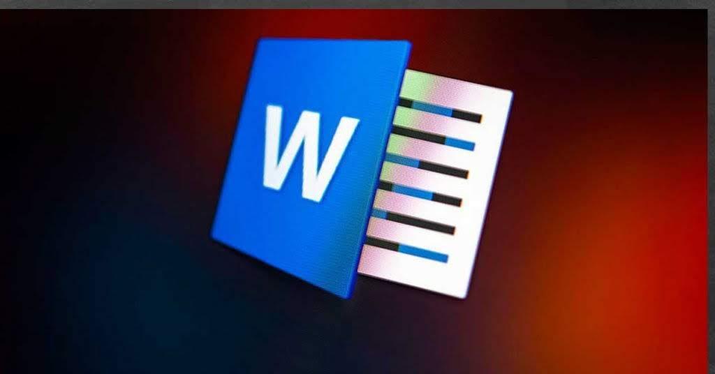 Cómo abrir un documento .doc o .docx sin tener Word