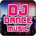 Dance Music DJ - NonStop Remix icon