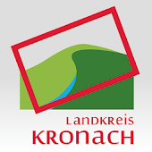 Landkreis Kronach Abfall-App Android APK Download Free By CubeFour GmbH