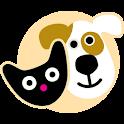 Vademecum Weterynaryjne icon