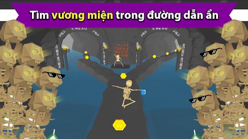 game android khó nhất thế giới