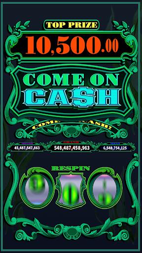 Gold Fortune Casinou2122 - Free Vegas Slots 5.3.0.162 screenshots 10