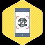 Aadhar QR Decoder / Encoder 1.0.10