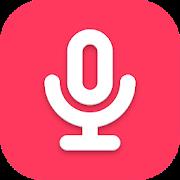 Audio Recorder (Voice Recorder, Sound Recorder)