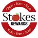 Stokes Market