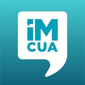 iM CUA - the award-winning banking chat app