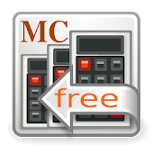 MC Calculator