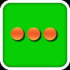 WebCallDirect cheap calls icon