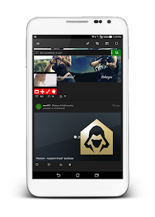 App Minimizer for YouTube APK for Windows Phone
