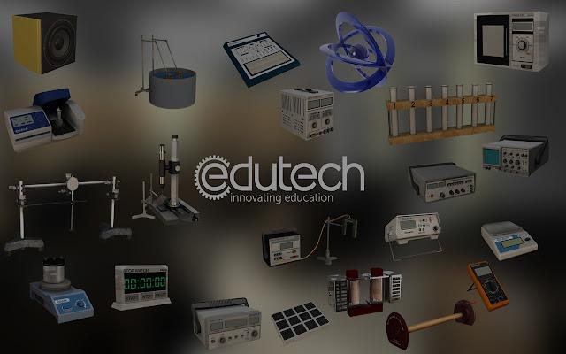 EduSoft API