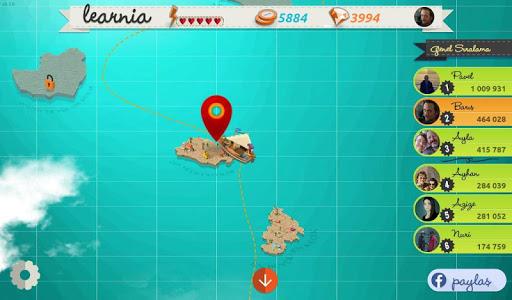 YGS-LYS Learnia screenshot 0