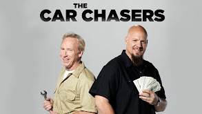 The Car Chasers thumbnail