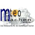 meteo aachen icon