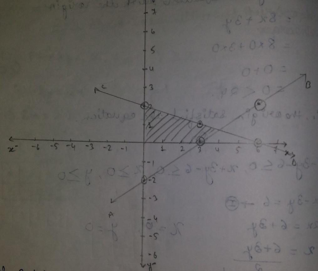 D:\Logo\Statistics Graph\Untitled-2 copy.jpg
