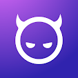 Evil Apples.. file APK for Gaming PC/PS3/PS4 Smart TV