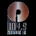 Rádio Porangaba FM icon