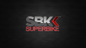 Superbike thumbnail