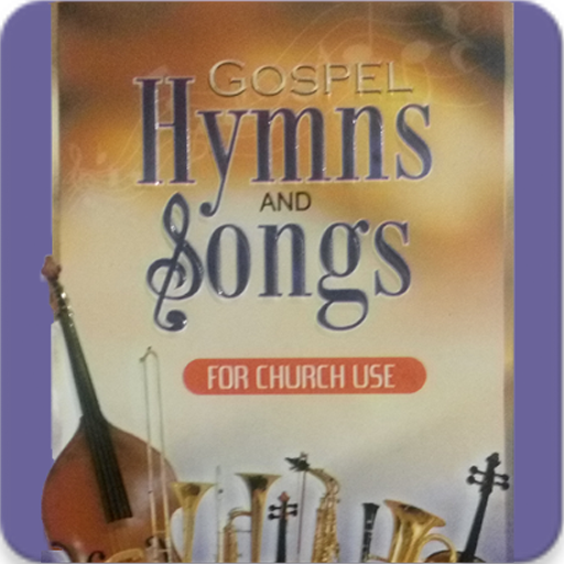 Gospel Hymns and Songs (GHS)