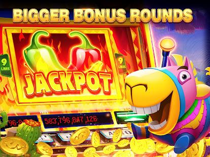 Game Classic Slots: Free Casino Games & Slot Machines APK for Windows Phone