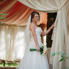 Wedding photographer Aleksandr Egorov (EgorovFamily). Photo of 26.02.2018