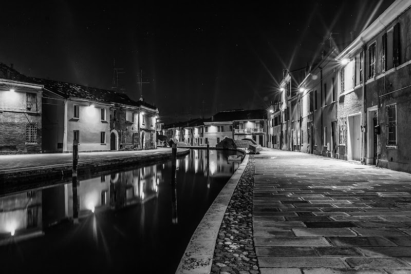 Comacchio di Alan_Gallo